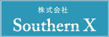 株式会社SouthOcean